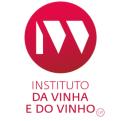 """Ana Ferreira, Diretora de Gestão Financeira e Administração - Team bonding """"Um dia especial"""" - maio 2017"""