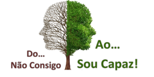 workshop-sou-capaz