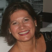 Ana Conde