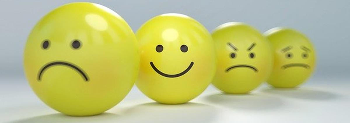 5 reações negativas ao feedback